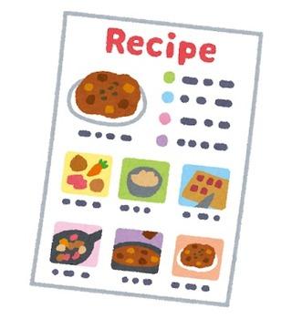 cooking_recipe