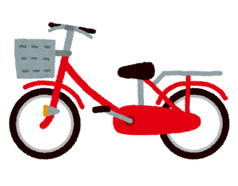 bicycle_red