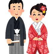 wedding_irouchikake