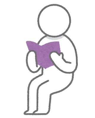 figure_reading