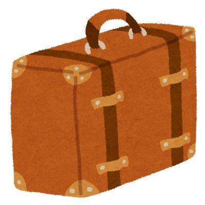travel_bag