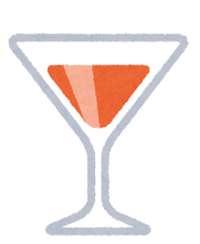 drink_cocktail04