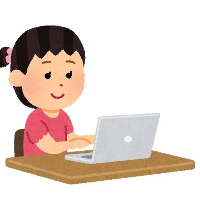 computer06_girl