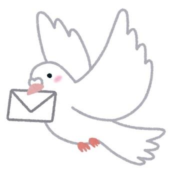 bird_densyobato