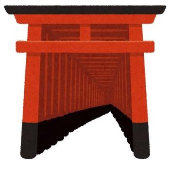 landmark_fushimi_inari