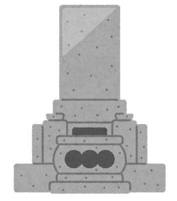 7322dcd8