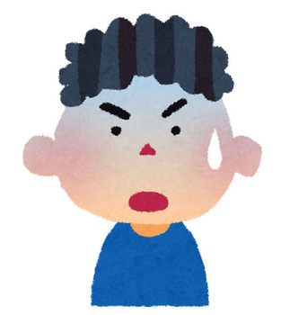 boy_shock