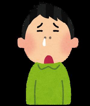 allergy_hanamizu