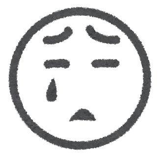 mark_face_cry