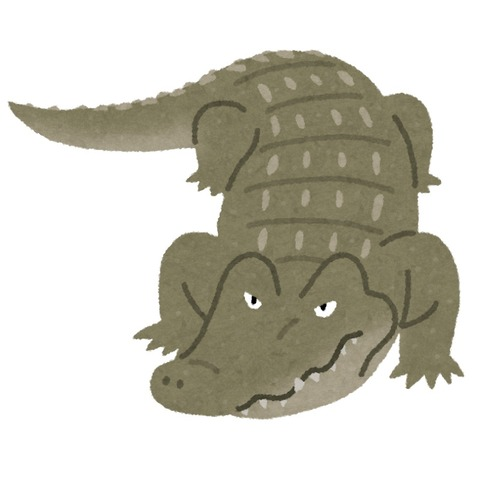 animal_crocodile_wani