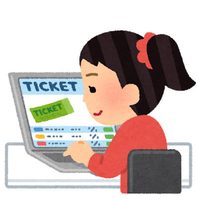 ticket_shopping_woman