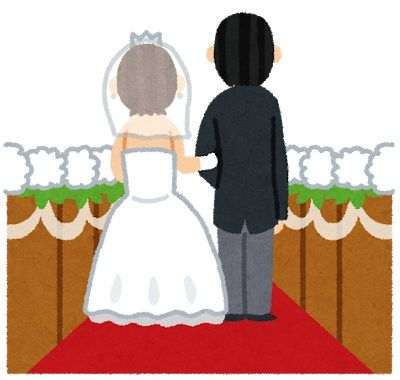 wedding_virgin_road