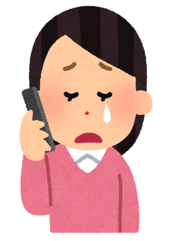 phone_woman3_cry
