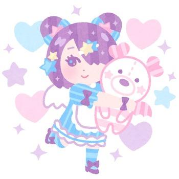 yumekawa_girl