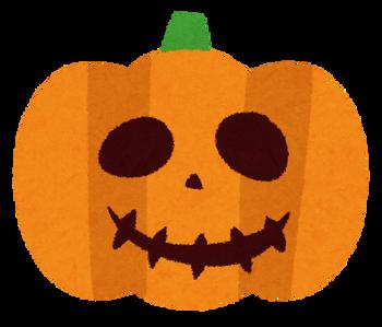 halloween_pumpkin5