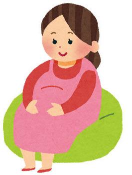 1人目妊娠中からクソトメの過干渉が始まって産後もしつこかったら、2人目出産予定だけど産後1ヶ月まで報告したくない