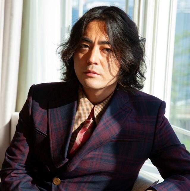 山田孝之 デビュー20年も 日本アカデミー賞選出未だなしに「そろそろ呼ばれたい」