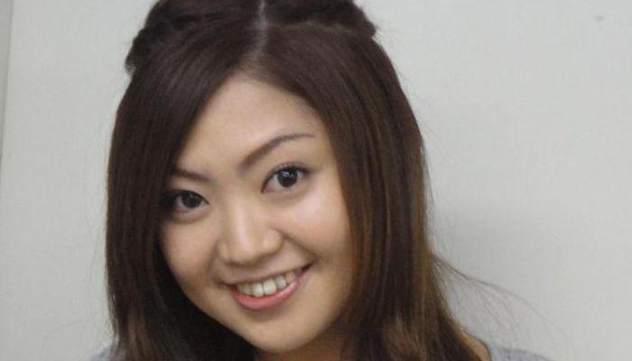 成田梨紗の画像 p1_21