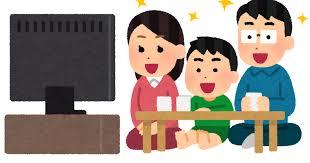 山崎賢人主演 「キングダム」地上波の視聴率wwwwww