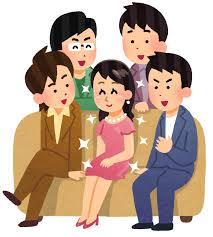 貴乃花の元嫁・河野景子さん(55)の現在がモテモテらしい