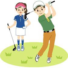 ホリエモン、「ゴルフ場でのプレーは三密なんか絶対満たさない、アホが多いからガラ空きで快適だわ」