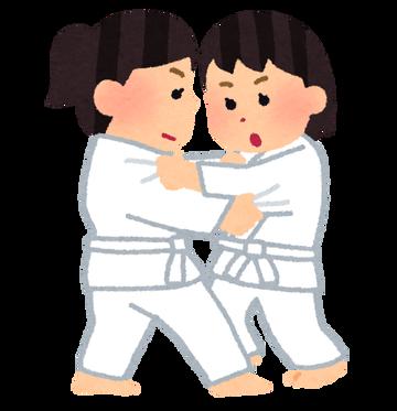 kids_judo_girl