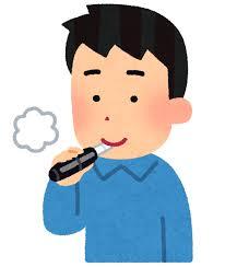 西島秀俊の疑似電子タバコに嫌煙家が猛反発「ファンだったのに…」