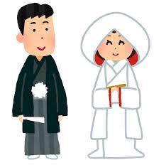 武田真治(47)が結婚!お相手がこちらです
