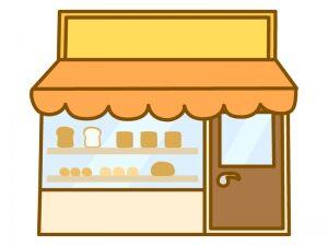 bread_shop_14409-300x225