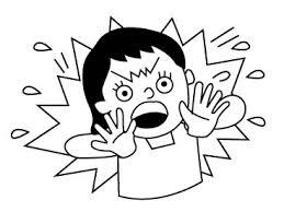 【悲報】中川翔子さん(34)、発狂「ああああああああああああああああああああああああああああああ」