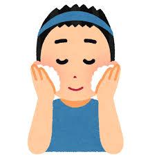 【比嘉龍二】りゅうちぇる(24)、衝撃のすっぴん姿を公開