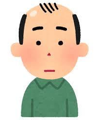 「古畑任三郎」 今泉役は誰がいい?