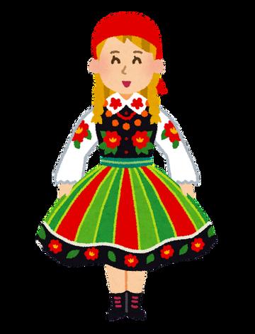 world_poland_mazowsze