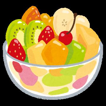 cut_fruit_moriawase