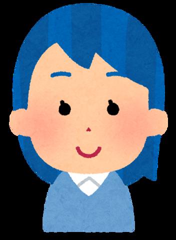 ダレノガレ明美さん、エヴァ綾波レイのコスプレに日本中が驚愕wwww