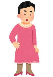 【朗報】氷川きよ子(42)さん、最終形態へ・・・・