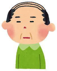 【悲報】竹野内豊(49)さん、普通のおっさんになる