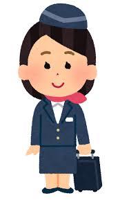 【スチュワーデス物語】山咲千里さん(57)、衝撃の現在の姿がこちら