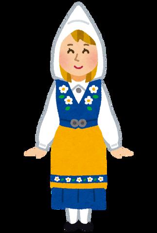 world_sweden_woman