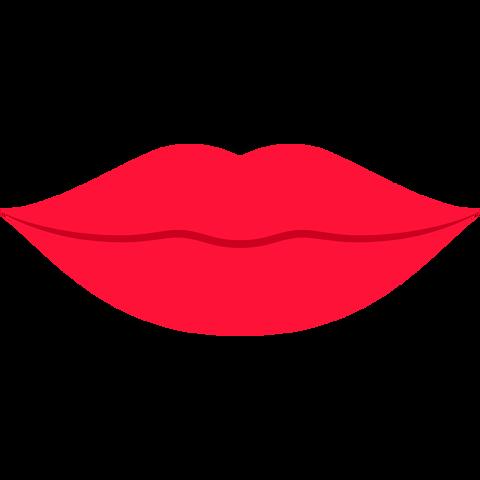 【gif】 宇垣美里のねっとりした唇wwwwwwww