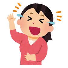 浜崎あゆみ、ドラマ『M』がぶっ飛び過ぎて腹筋崩壊する人続出wwww