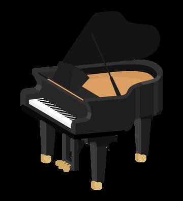 grand-piano_illust_4023