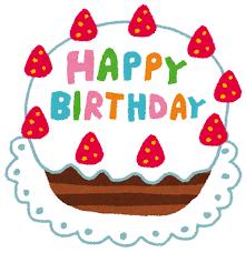 本田望結ちゃん、16歳の誕生日に姉・真凛もお祝い
