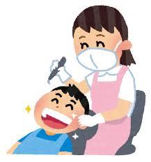 おまえらの理想のエチエチ歯科衛生士さんが見つかるww