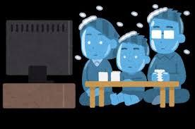 【画像】3.11の時のテレビのテロップが怖すぎる