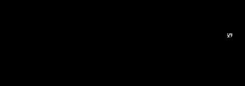 3f424263