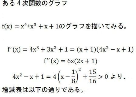 高校物理、高校数学の復習 ...