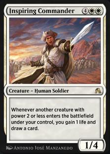 Inspiring_Commander
