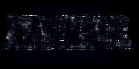 JP_BFZ_logo