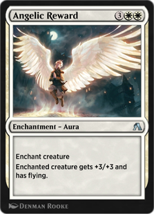 Angelic_Reward